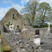 Aughrim (Galway)