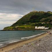 Bray, Wicklow, Ireland