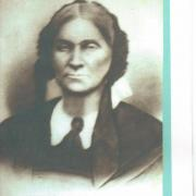 Mary  Jane  Grier 1811