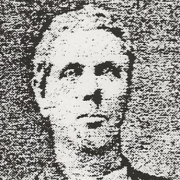 Andrew McDonnell 1823