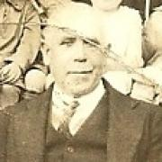 Neil O'Donnell 1868