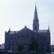Pro-cathedral of Saints Peter and Paul