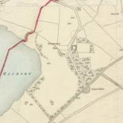 circa 1837 ©OPW geohive.ie