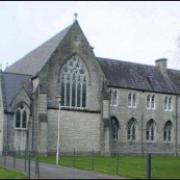 Sisters of Mercy Convent