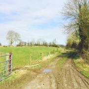 Killare (Westmeath)