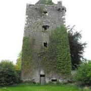 St Johnstown (Tipperary)