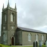 Templeshanbo (Wexford)