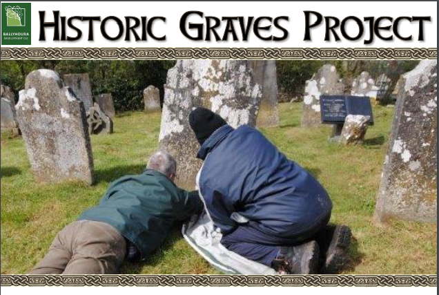 200th Anniversary: Homesteads and Headstones of the Peter Robinson Settlers