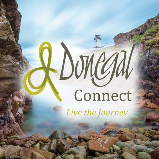 Live in Donegal | sil0.co.uk