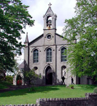 Church of Our Lady's Nativity
