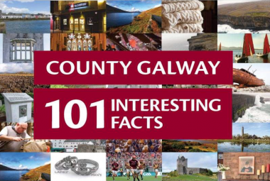 County Galway 101 Interesting Facts