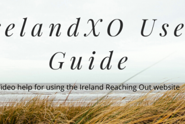 How to get the most out of IrelandXO - Video help